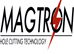 Magtron